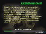 The Hulk - Screenshots - Bild 5