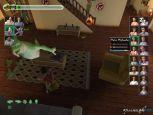 Ghost Master - Screenshots - Bild 9