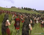 Rome: Total War  Archiv - Screenshots - Bild 30