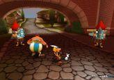 Asterix XXL  Archiv - Screenshots - Bild 14
