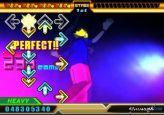 Dance Dance Revolution DDRMAX 2  Archiv - Screenshots - Bild 9