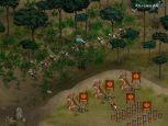 Against Rome  Archiv - Screenshots - Bild 12