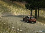 Colin McRae Rally 04  Archiv - Screenshots - Bild 27