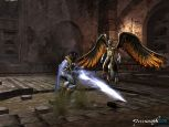 Legacy of Kain: Defiance  Archiv - Screenshots - Bild 9