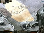 Commandos 3: Destination Berlin - Screenshots - Bild 11