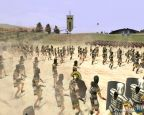 Rome: Total War  Archiv - Screenshots - Bild 27
