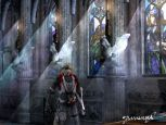 Castlevania: Lament of Innocence  Archiv - Screenshots - Bild 32