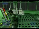 Mission: Impossible - Operation Surma  Archiv - Screenshots - Bild 22