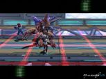 Phantasy Star Online Episode 3: C.A.R.D. Revolution  Archiv - Screenshots - Bild 31