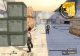 Headhunter: Redemption  Archiv - Screenshots - Bild 38