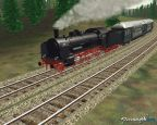 German Railroads Vol. 3: Dampf im Werratal  Archiv - Screenshots - Bild 3