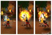 Asterix XXL  Archiv - Screenshots - Bild 6