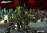 Lord of the Rings: The Treason of Isengard  Archiv - Screenshots - Bild 22