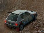 Colin McRae Rally 04  Archiv - Screenshots - Bild 42