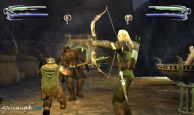 Lord of the Rings: The Treason of Isengard  Archiv - Screenshots - Bild 16