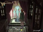 Clock Tower 3 - Screenshots - Bild 14