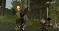 Lord of the Rings: The Treason of Isengard  Archiv - Screenshots - Bild 33