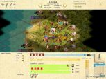 Civilization III: Conquests  Archiv - Screenshots - Bild 10