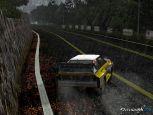 Colin McRae Rally 04  Archiv - Screenshots - Bild 33