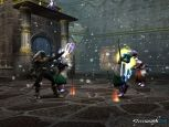 Legacy of Kain: Defiance  Archiv - Screenshots - Bild 13