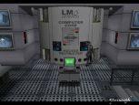 Mission: Impossible - Operation Surma  Archiv - Screenshots - Bild 15