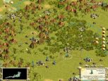 Civilization III: Conquests  Archiv - Screenshots - Bild 20
