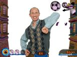 EyeToy: Play - Screenshots - Bild 6