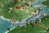 Empires: Die Neuzeit  Archiv - Screenshots - Bild 34