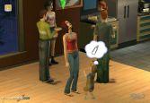 Die Sims 2  Archiv - Screenshots - Bild 108