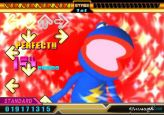 Dance Dance Revolution DDRMAX 2  Archiv - Screenshots - Bild 4