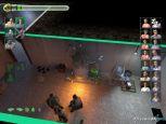 Ghost Master - Screenshots - Bild 13