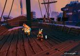 Asterix XXL  Archiv - Screenshots - Bild 16