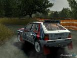 Colin McRae Rally 04  Archiv - Screenshots - Bild 51