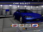 Sega GT Online  Archiv - Screenshots - Bild 15