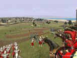 Rome: Total War  Archiv - Screenshots - Bild 29