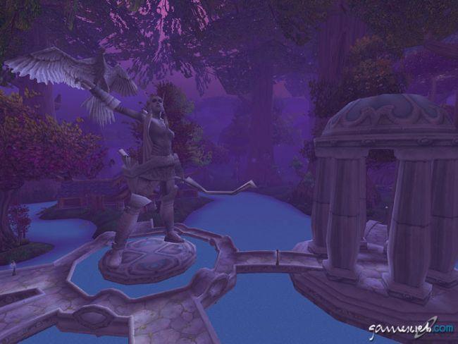 World of WarCraft Archiv #2 - Screenshots - Bild 111