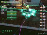 Ghost Master - Screenshots - Bild 12