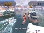 Wakeboarding Unleashed - Screenshots - Bild 7