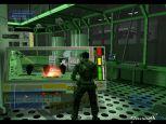 Mission: Impossible - Operation Surma  Archiv - Screenshots - Bild 23