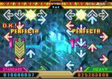 Dance Dance Revolution DDRMAX 2  Archiv - Screenshots - Bild 13