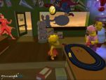 Simpsons: Hit & Run  Archiv - Screenshots - Bild 3