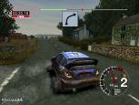 Colin McRae Rally 04  Archiv - Screenshots - Bild 62