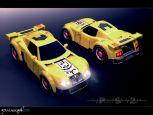 Transformers  Archiv - Screenshots - Bild 37