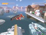 Wakeboarding Unleashed - Screenshots - Bild 8