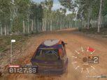 Colin McRae Rally 3 - Screenshots - Bild 11