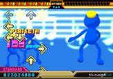 Dance Dance Revolution DDRMAX 2  Archiv - Screenshots - Bild 8