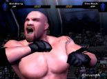 WWE SmackDown! Here Comes the Pain  Archiv - Screenshots - Bild 20
