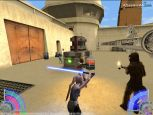 Star Wars Jedi Knight: Jedi Academy  Archiv - Screenshots - Bild 16