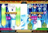 Dance Dance Revolution DDRMAX 2  Archiv - Screenshots - Bild 10