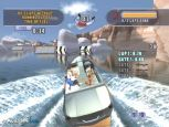 Wakeboarding Unleashed - Screenshots - Bild 16